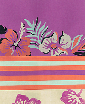 Sara Henry Designs